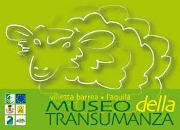 Museo della Transumanza. Villetta Barrea - L'Aquila