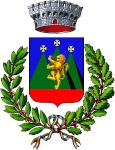 Civitella Alfedena: stemma