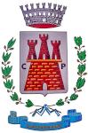 Castropignano: stemma