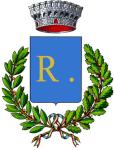 Ripalimosani: stemma